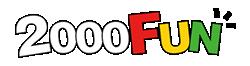2000FUN論壇