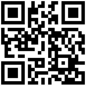 【nxTomo Games 新聞用圖06】《光輝歲月》Android下載QR code