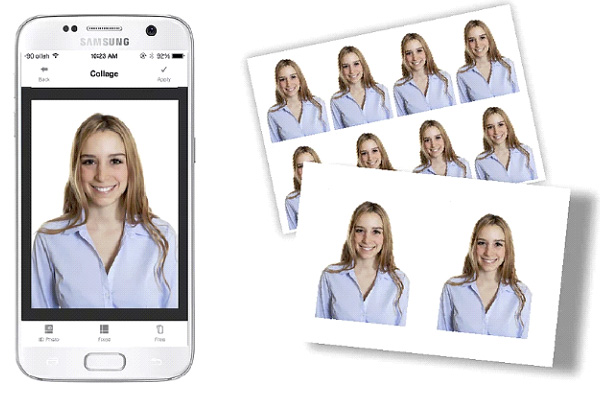 iPhone 打印相片完美夥伴 您的私人相片打印館 KODAK PD480