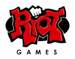 riot-games-screenshot-1
