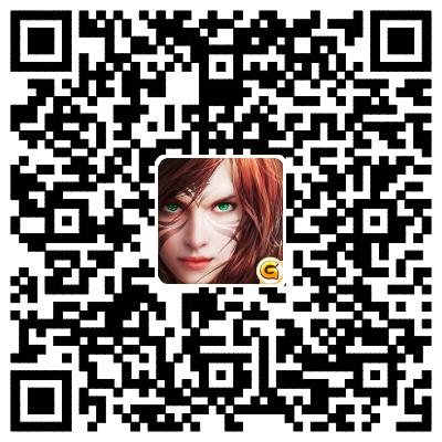 iOS及 Android QR code下載點