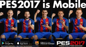 PES2017_FCB-Players-GamePlay