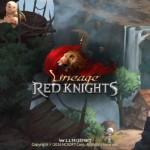 《天堂 Red Knights》大圓形競技場全新優化  爽快戰鬥同時獲得更多獎勵!