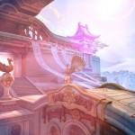 耗資3億大作襲港!港澳代理權確定《天下3D》大世界CG影片率先曝光!