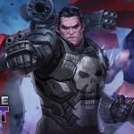 《MARVEL未來之戰》推出2位全新角色