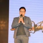 台北電玩展《三國群英傳》系列遊戲歡慶20周年 ! 宇峻奧汀宣布次世代