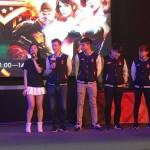 唯一目標就是為台灣拿冠軍《全民槍戰》全球總冠軍Nz•T戰隊專訪