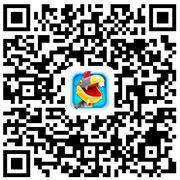 圖九Android版下載連接(免費)