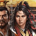 《三國志曹操傳Online》四神新時代降臨,  以青龍之魂喚醒前漢的英雄們吧!