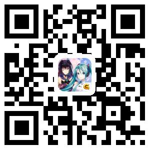 【image5】《神無月》雙版本共用載點,參與粉絲團活動有機會獲得自選SSR卡