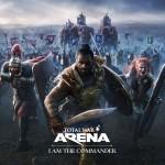 《全軍破敵:競技場》正式開放Open Beta公開測試