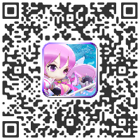 GooglePlay_QRcode