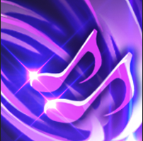 ★成功將史黛菈二轉進化,將可獲得全新的強大技能組。