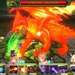 全球5百萬玩家推薦,3D RPG手遊《King's Raid – 王之逆襲》台港澳推出確定!