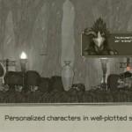 《原始旅程》,不可錯過的2D射擊遊戲,4月4日全球雙平台上線