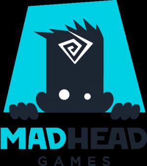 MadHeadGames_Logo