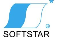 Softstar_logo