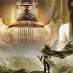 仙俠手遊《真武世界》預計4月底台港澳重磅來襲!