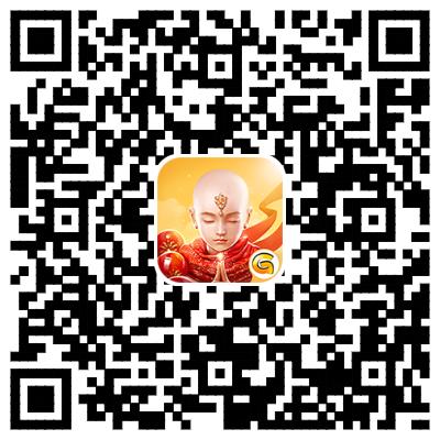 東方幻想MMO手機遊戲《鎮魔曲》雙版本共用載點
