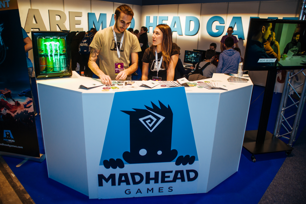 mad_head_games_03