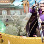 武俠RPG《大掌門之古龍學院》開放Google Play預先註冊