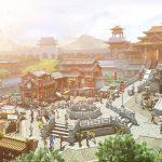 歷時四年經典三國遊戲將推出第二代《真三國大戰2》今日搶先曝光!