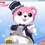 全日本都在瘋《BanG Dream! 少女樂團派對》少女系音樂手遊 全新轉蛋「冰天雪地的極光」登場!「★4松原花音」機率UP!