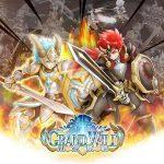 全自主操作手遊《Grand Will 心念意戰》再出擊!最強PVP挑戰賽即將開打!