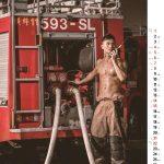 《劍靈Blade & Soul》聯手新北市政府消防局  消防猛男力抗火龍,演繹火災知識