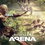 傳奇指揮官Ambiorix加入《全軍破敵:競技場》