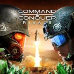 EA宣布《終極動員令:宿敵》即將登陸iOS及Android