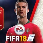 感受FIFA Mobile 帶來的FIFA World Cup 狂熱 EA SPORTS FIFA Mobile推出內容更新