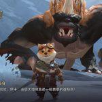 團隊狩獵MMORPG《獵魂覺醒》代理權確認 繁中版遊戲畫面曝光