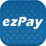 簡單行動支付(原智付寶)與台灣電子支付9月19日進行合併  全新推出「ezPay簡單付」電子錢包  行動支付服務全面升級,積極提昇市場佔有率