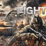 現代感戰爭策略新作《獵鷹行動》Andriod版正式上市 海陸空全線進擊