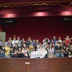 《劍俠情緣叁-免費版》四週年慶 台中場運動大會圓滿落幕