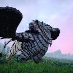《黑色沙漠》推出全新公會王「亞希伏的格里芬」!「黑色沙漠:Remastered」遊戲畫面搶先曝光 !