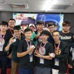 《全民打棒球2 Online》第十屆俱樂部大賽落幕 霸主K.O.B勇奪冠軍寶座!