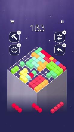 F:2. 海外发行1. 游戏资料3. 当前海外发行游戏 053052. 10 Cube1. 游戏资料商城截图IOS10Cube-1242x2208-A0110Cube-1242x2208-5.jpg