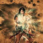 武俠養成單機遊戲《御俠客》倒數2天全球上架 預購先發正式開賣!