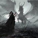 《獵魂覺醒》開放全新巨獸與套裝「激鬥艾蘭特」活動同步開啟並釋出「極速狩獵賽」第一賽季消息