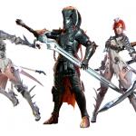 《暗黑復仇者3》X《瑪奇英雄傳》聯名活動開跑!  全新聯名獎勵型任務,即將登場!