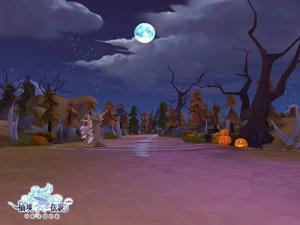 魔物橫行的「迷霧森林」冒險者們面臨全新的挑戰