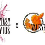 《VALKYRIE PROFILE LENNETH》X《FINAL FANTASY BRAVE EXVIUS》聯合活動正式展開!