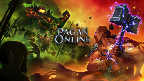 PaganOnline_Announcement_KeyArt_with_Logo