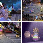 3分鐘即時戰略對戰遊戲『RE8召喚輪轉』  事前登錄突破18萬人!將追加贈送全玩家「戒指精靈」以及「浦島太郎」  超過20萬人次將再加送騎著南瓜摩托車的人氣偶像「仙杜瑞拉」!