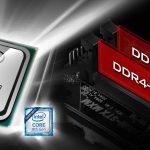 華擎科技推出全新Z390 DeskMini GTX 迷你電腦  支援Intel®八核心處理器與4GHz超頻記憶體