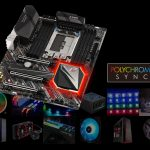 華擎 X399 Phantom Gaming 6  掀起2.5Gb/s電競網路戰火