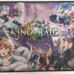 《King's Raid – 王之逆襲》2019台北國際電玩展活動內容搶先報 豐富周邊等你來拿