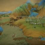 北京故宮博物館推出手遊!?   網易聯合開發《繪真·妙筆千山》iOS版上線